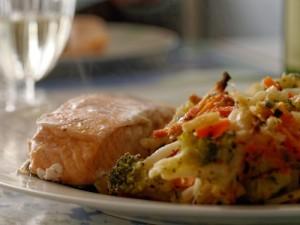 wild-salmon-dinner
