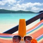 Sun Exposure & Natural Sunscreen (Part 4)