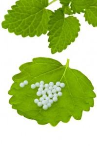 Natural Remedies Homeopathy