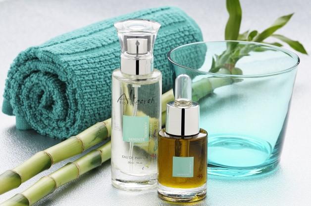 Toxic Fragrances: Is Your Favorite Perfume Hazardous to Your Health?